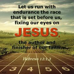run-the-race-with-endurance