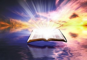 bible-power-e1425533010808-300x209