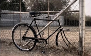 bike-with-missing-front-wheel-300x185