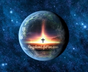 kingdomlifefire-google-page-round-pic-2-300x247