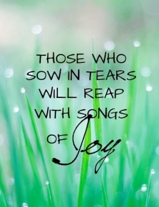 sow-tears-reap-joy-1-230x300