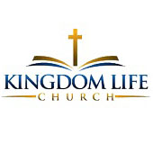 kingdomlifechurch